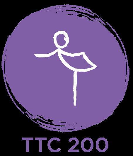 yoga ttc200